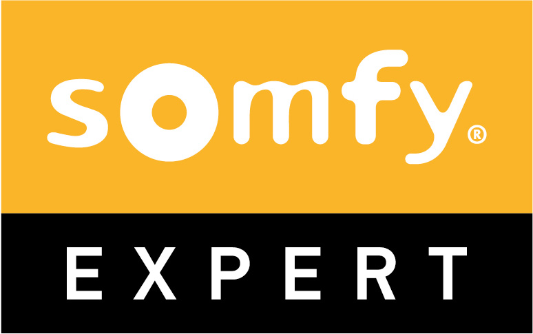 Logo Somfy Expert Final 011